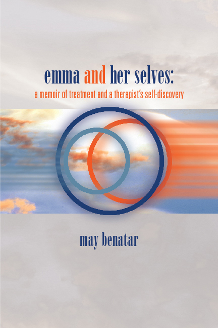 emma and her selves book