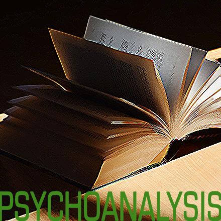 IPBooks Psychoanalysis books