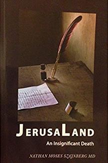 Jerusaland